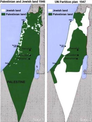 perdida-de-territorios-palestinos-11