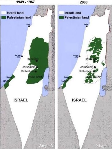 perdida-de-territorios-palestinos-21
