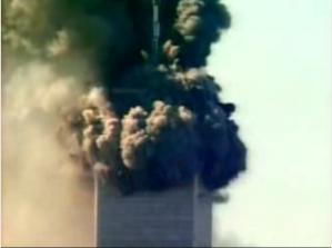 911explosion1