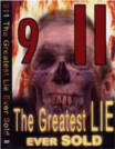 911 The Greatest Lie Ever Sold
