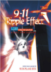 9/11 Ripple Effect