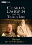 Tree of Life – Darwin