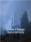 Loose Change (Português)