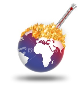 ist2_global_warming