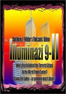 ILLUMINAZI_9_11_sm