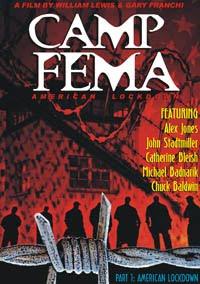 campfema-cover-med