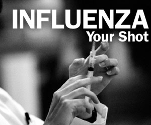 title_influenza_2