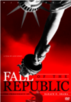 Fall of the Republic