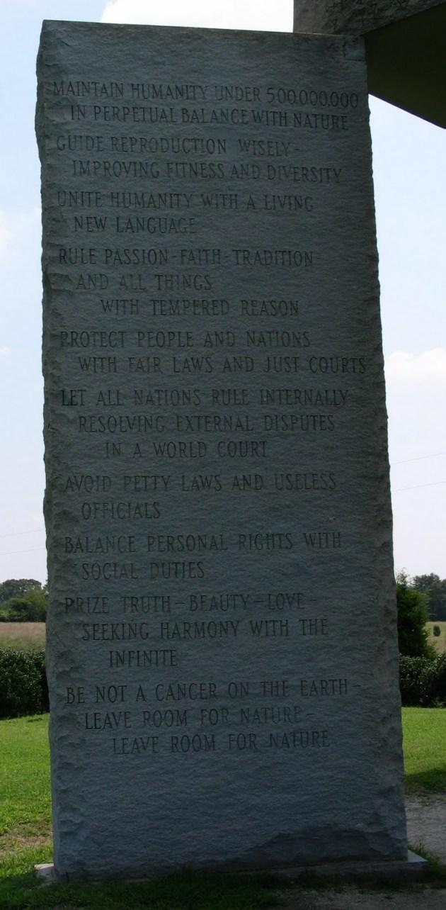 georgia_guidestones_english_full1
